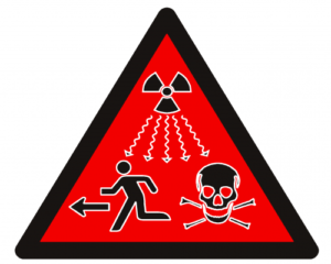 asesores en radiaciones