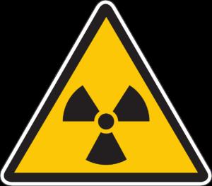 safety-44478_1280